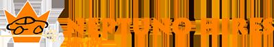Neptuno Hires Logo